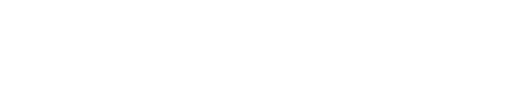 健康Walker【健康情報サイトは健康ウォーカー】 予防医学・ヘルスケア