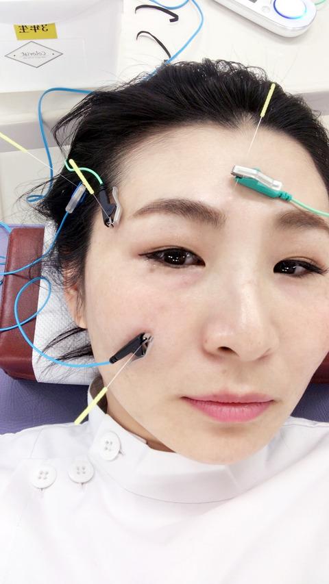 ひだまり助産院-鍼灸師-高田奈見